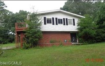 1008 HIGHPOINT DRIVE MOBILE, AL 36693 - Image 1