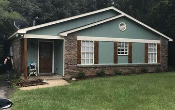 7261 Red Arrow Rd Mobile, AL 36695 - Image 1