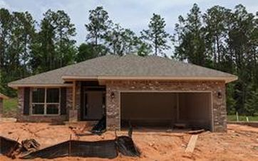 15 ADDISON WOODS DRIVE MOBILE, AL 36693 - Image