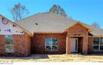 3609 KINGS GATE DRIVE MOBILE, AL 36618 - Image