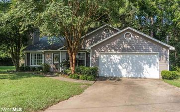 8600 Brook Lane Fairhope, AL 36532 - Image 1