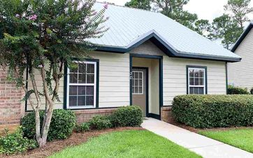 444 Clubhouse Drive Gulf Shores, AL 36542 - Image 1