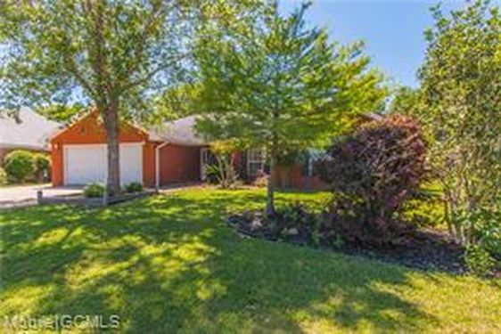 8540 STERLING DRIVE - Photo 2