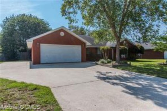 8540 STERLING DRIVE - Photo 3
