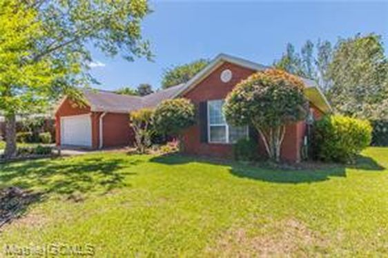 8540 STERLING DRIVE - Photo 4