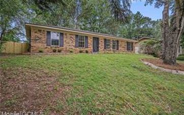 5913 THELES DRIVE MOBILE, AL 36693 - Image 1
