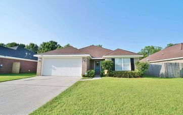 16989 Sugar Loop Foley, AL 36535 - Image 1