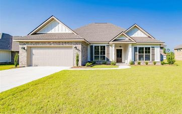 207 Ornate Avenue Fairhope, AL 36533 - Image 1