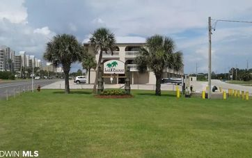 930 W Beach Blvd Gulf Shores, AL 36542-9999 - Image 1