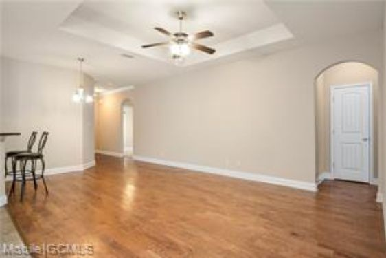 1108 MCMURRAY PLACE - Photo 4