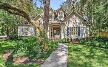 17145 Tennis Club Dr Fairhope, AL 36532 - Image 1