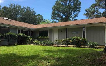 2277 Oyster Bay Lane Gulf Shores, AL 36542 - Image 1