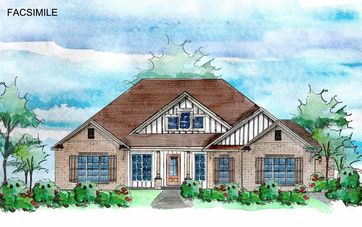 Lot 93 Treasure Oaks Rd Gulf Shores, AL 36542 - Image 1