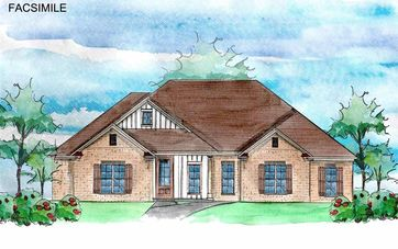 Lot 109 Treasure Oaks Rd Gulf Shores, AL 36542 - Image 1