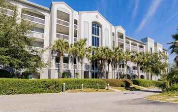 27405 Polaris St Orange Beach, AL 36561 - Image 1