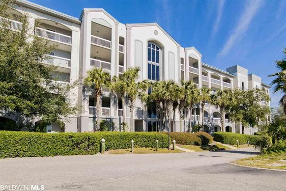 27405 Polaris St #308 Orange Beach, AL 36561