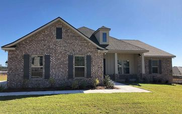 34129 Burwood Drive Spanish Fort, AL 36527 - Image 1
