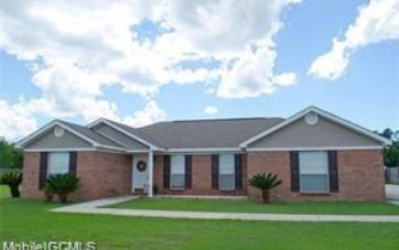 7080 HALEY'S WAY THEODORE, AL 36582 - Image 1