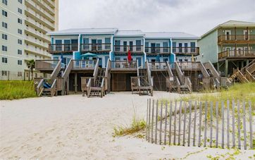 24596 Cross Lane Orange Beach, AL 36561 - Image 1