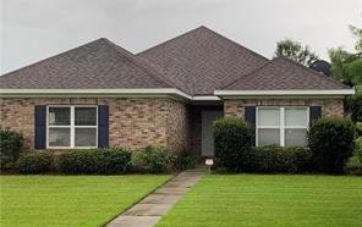 750 WHITTINGTON AVENUE FAIRHOPE, AL 36532 - Image