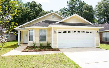 815 Willow Springs Dr Mobile, AL 36695 - Image 1