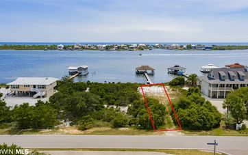 32438 River Road Orange Beach, AL 36561 - Image 1