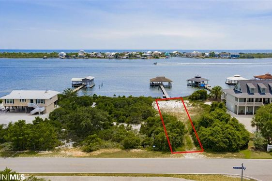 32438 River Road Orange Beach, AL 36561