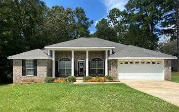 7901 W Eagle Creek Drive Daphne, AL 36526 - Image 1