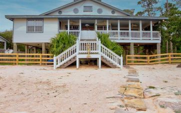 10875 County Road 1 Fairhope, AL 36532 - Image 1