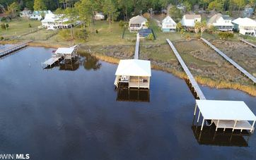 17230 Oyster Bay Road Gulf Shores, AL 36542 - Image 1