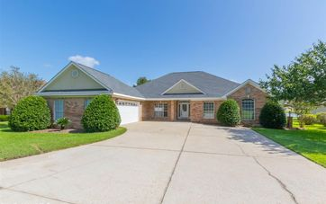 9386 Lakeview Drive Foley, AL 36535 - Image 1