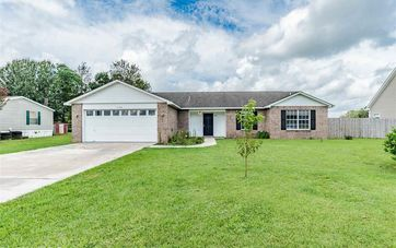 138 Eagles Loop Robertsdale, AL 36567 - Image 1