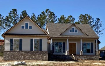 13154 Ibis Blvd Spanish Fort, AL 36527 - Image 1