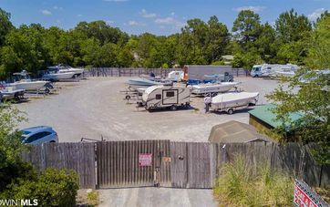 24689 Commercial Av Orange Beach, AL 36561 - Image 1
