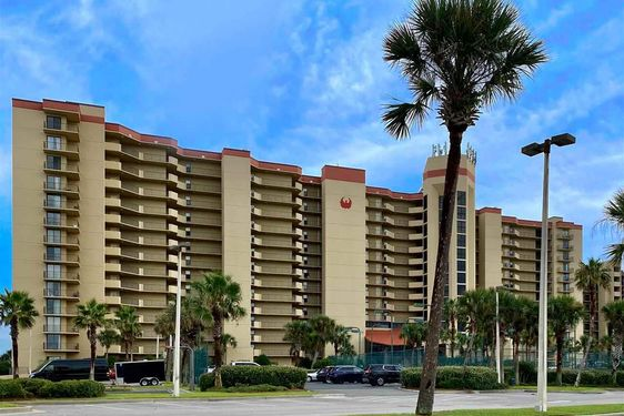 24400 Perdido Beach Blvd #611 Orange Beach, AL 36561