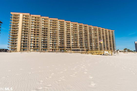 24400 Perdido Beach Blvd #611 - Photo 3