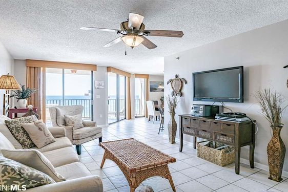 24400 Perdido Beach Blvd #611 - Photo 4