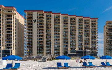 24320 Perdido Beach Blvd Orange Beach, AL 36561 - Image 1