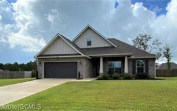 11638 WHITAKER AVENUE SPANISH FORT, AL 36527 - Image 1