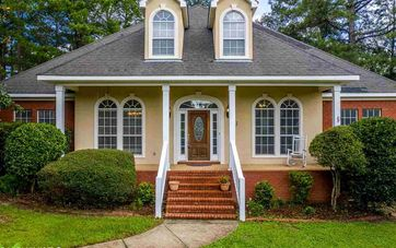7387 Wilkins Creek Court Spanish Fort, AL 36527-0000 - Image 1