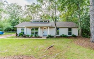 2609 MEADOWVIEW DRIVE MOBILE, AL 36695 - Image 1