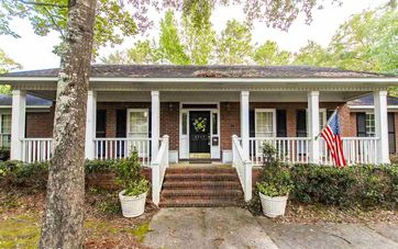 6717 Candlelight Court Mobile, AL 36695 - Image 1