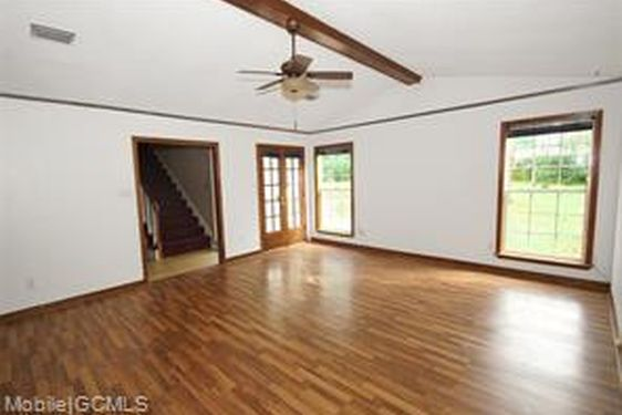 2821 GASLIGHT LANE - Photo 2