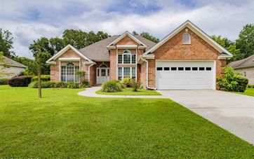 107 Wedge Loop Fairhope, AL 36532 - Image 1