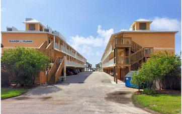 1159 W Beach Blvd Gulf Shores, AL 36542 - Image 1