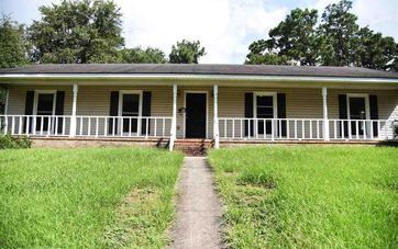 6612 Grelot Road Mobile, AL 36695 - Image 1
