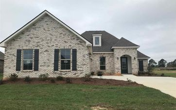 22578 Putter Lane Foley, AL 36535 - Image 1