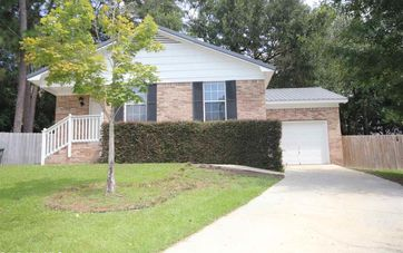 257 Maple Cir Daphne, AL 36526 - Image 1