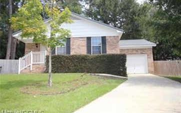 257 MAPLE CIRCLE DAPHNE, AL 36526 - Image 1