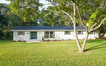 5541 Dogwood Trail Eight Mile, AL 36613 - Image 1